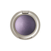 Тени для век Artdeco -   Mineral Baked Eye Shadow №10 Mystical Amethyst